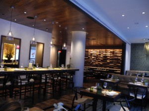 dinner and lunch at marea and scarpetta 037